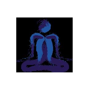 health-meditation