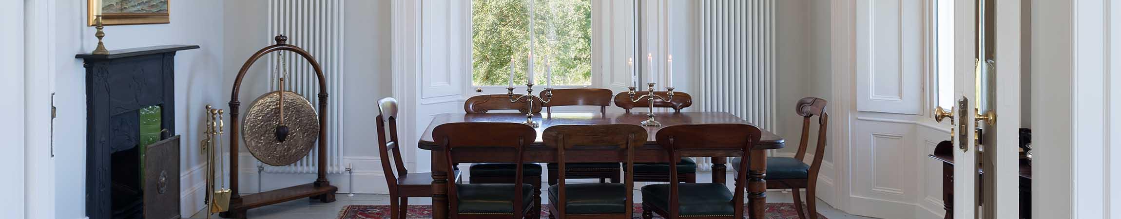 Beitragsbilder_Kildanganhouse-Diningroom