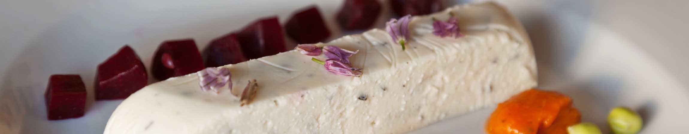 Beitragsbilder_cheese