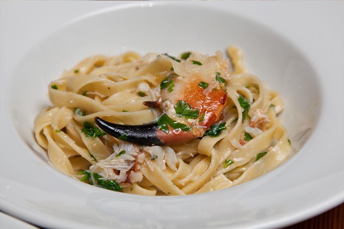Food-mood-pasta