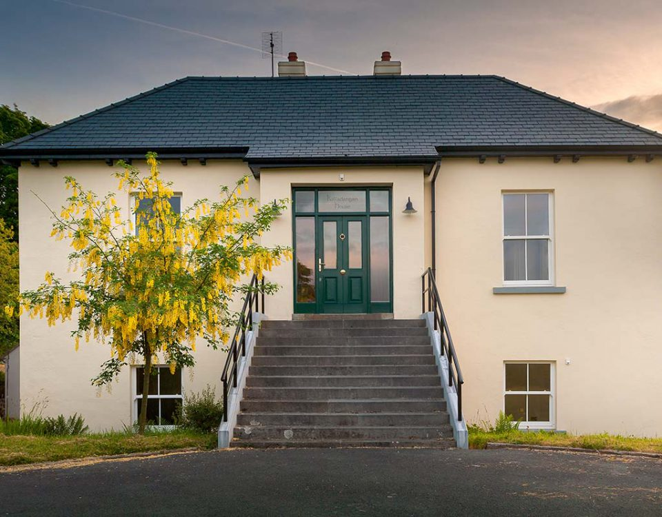 Kildanganhouse-frontview