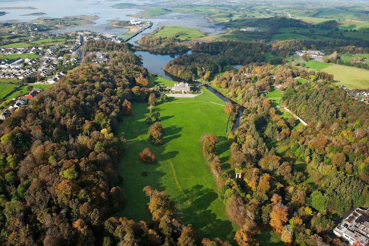 westport_aerial_view