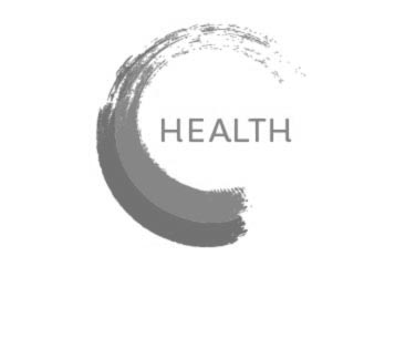 home-iconbox-health_inaktive