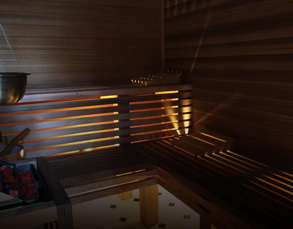 rooms_sauna