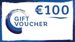 voucher_euro-100