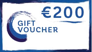 voucher_euro-200