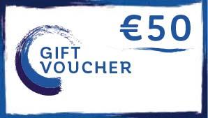 voucher_euro-50