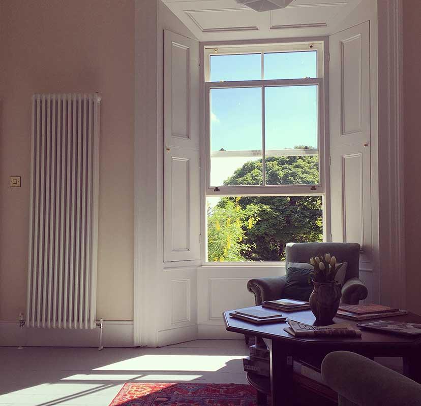 Kildanganhouse-qi-gong-room