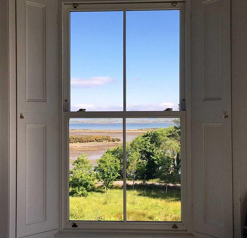 Kildanganhouse-qi-gong-window