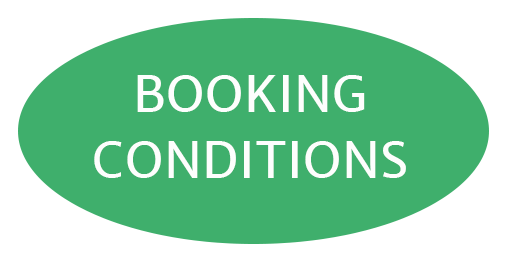 Button-Booking-Conditions-inaktiv