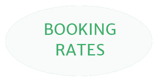 Button-Booking-Rates-aktiv