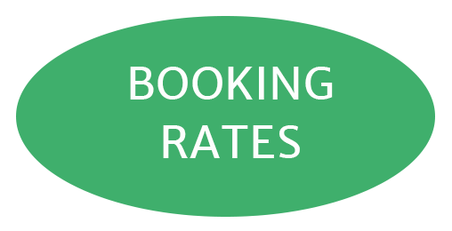 Button-Booking-Rates-inaktiv