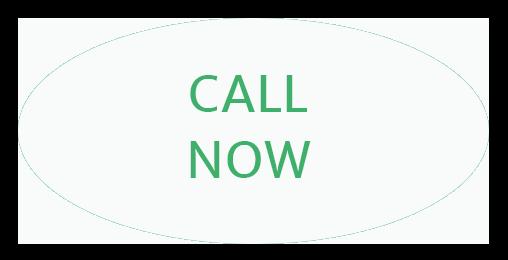 Button-Call-Now-aktiv
