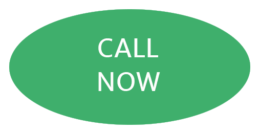 Button-Call-Now-inaktiv
