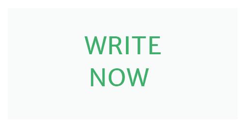 Button-Write-Now-aktiv