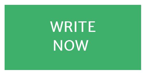 Button-Write-Now-inaktiv