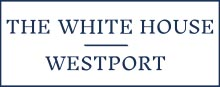 button-the-white-house