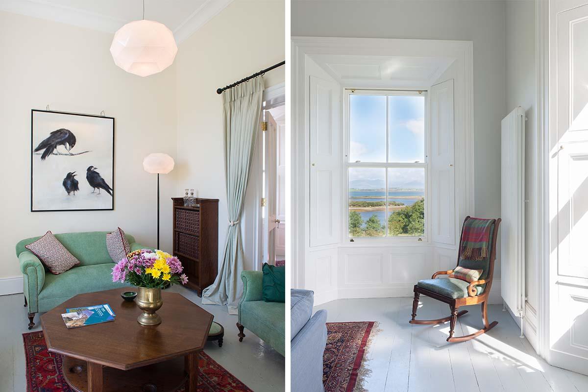 Kildanganhouse-Sitting-Room