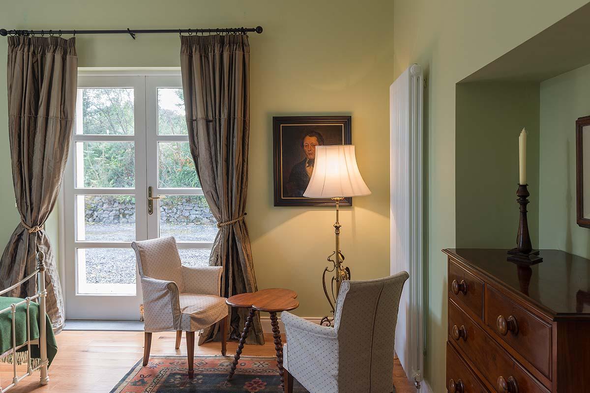 Kildanganhouse_room